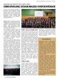 Novih 6 miliona evra za lokalne samouprave - Stalna konferencija ... - Page 4