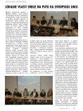 Novih 6 miliona evra za lokalne samouprave - Stalna konferencija ... - Page 5