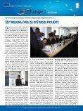 Novih 6 miliona evra za lokalne samouprave - Stalna konferencija ... - Page 7