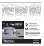 Government Security News - Page 5