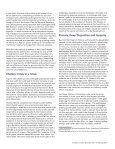 Children in haiti - Unicef - Page 7
