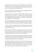 DOCUMENTO UN IMPEGNO PER I DIRITTI DELL ... - Unicef - Page 5