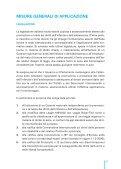 DOCUMENTO UN IMPEGNO PER I DIRITTI DELL ... - Unicef - Page 7