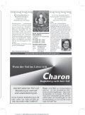 Anzeige/Download - Buddhismus in Berlin - Seite 7