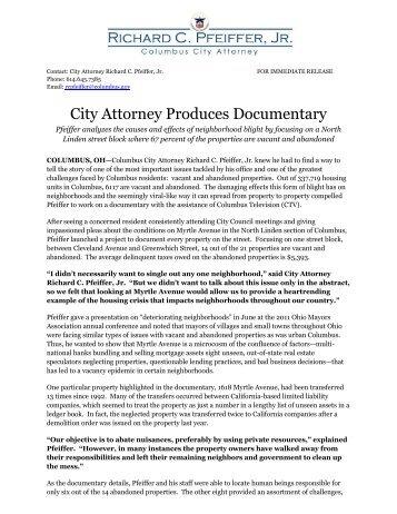 09/14/11 - City Attorney
