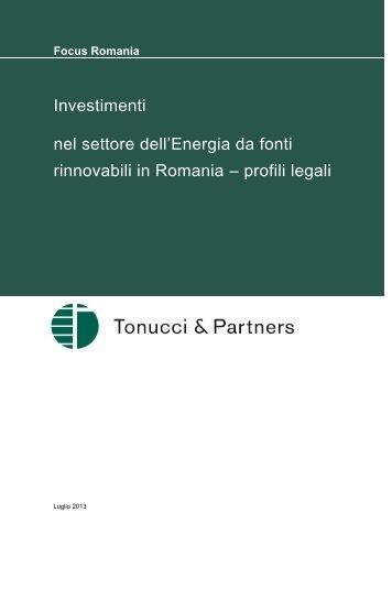 FAQ - Ambasciata d'Italia a Bucarest
