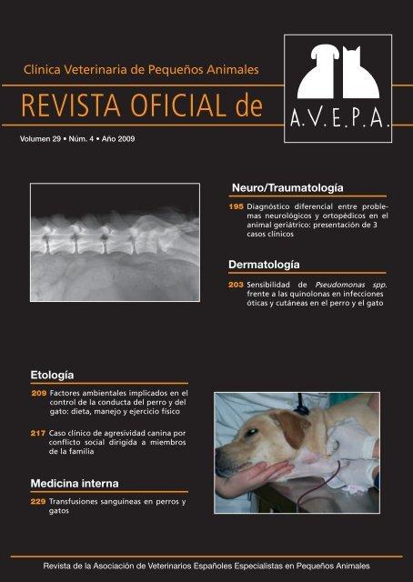 alimentación en prostatitis canina