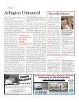 Arlington - Page 5