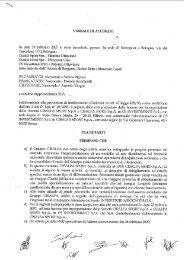 Cisalfa - Verbale di Accordo 19-02-07.pdf - Fisascat
