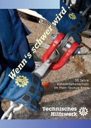 Download - THW OV Hofheim
