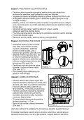 MONTAVIMO IR EKSPLOATACIJOS INSTRUKCIJA - Page 3