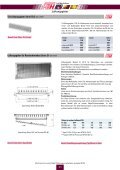 Information - Felderer - Page 4