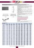 Information - Felderer - Page 7
