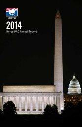2014_pac_annualrep