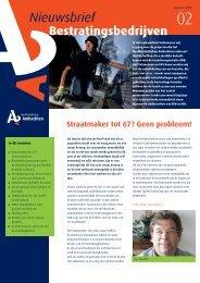 NB Stratenmakers jan 2010.pdf - Hba