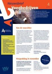 Nieuwsbrief Voegbedrijven nr 4, juni 2010 1.pdf - Hba