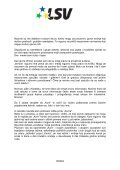 Otvoreno pismo Savetu za Å¡tampu 13 05.pdf - Liga socijaldemokrata ... - Page 2