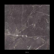 RESOPAL stone