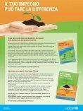 Il mondodomani. Oggi a scuola - Unicef - Page 2
