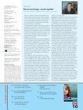 Il mondodomani. Oggi a scuola - Unicef - Page 3