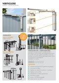 2015-03-10__POORTSLUITER_BROCHURE_NL - Page 5