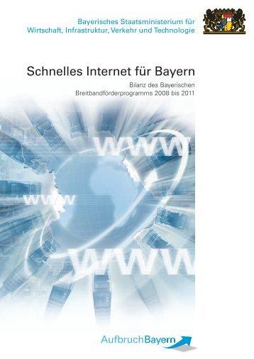 StMWIVT-Broschuere-Schnelles-Internet-fuer-Bayern-Bilanz-des-Bayerischen-Breitb