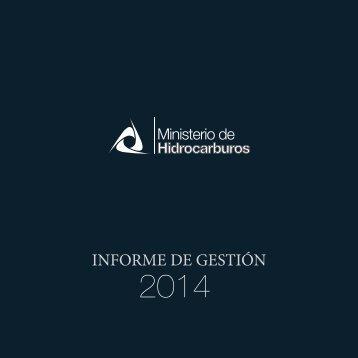 INFORME-DE-GESTION-2014