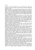 Godine raspleta.pdf - Liga socijaldemokrata Vojvodine - Page 5