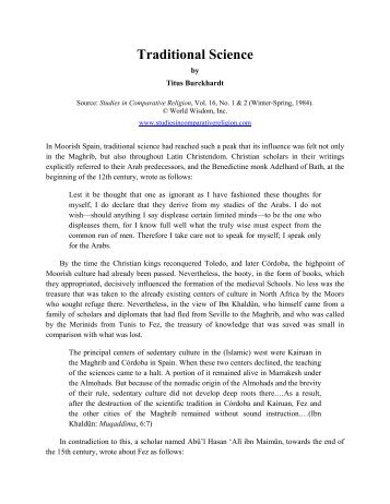 a comparative view of the traditional Notes trustee's power to delegate: a comparative view i introduction the traditional view of the courts in both england and america was that.