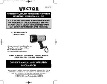 Warranty and consumer information manual enterprise fleet owners manual and warranty information publicscrutiny Choice Image