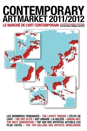 artprice-contemporary-2011-2012-en