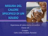 T - lorenzi.info