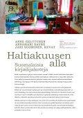 Avaimen kev%C3%A4tesite 2013_small - Page 3