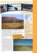 FOX_VERSION_7 jours sur les traces du film.pmd - Antipodes - Page 3