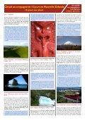 Nouvelle-Zélande - Antipodes - Page 3