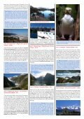 Nouvelle-Zélande - Antipodes - Page 4