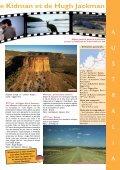 FOX_VERSION_10 jours sur les traces de Kidman.pmd - Antipodes - Page 3