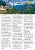 Les Beautés de l' Australie - Antipodes - Page 4