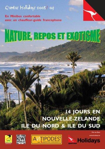 Nature et repos_2008_français_TO.pmd - Antipodes