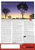 Nature et repos_2008_français_TO.pmd - Antipodes - Page 4