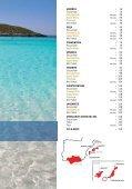π - Travel Operator Book - Page 5