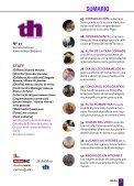 Revista Turismo Humano 27. ALMENDRALEJO SEMANA SANTA - Page 3