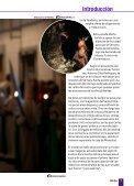 Revista Turismo Humano 27. ALMENDRALEJO SEMANA SANTA - Page 7