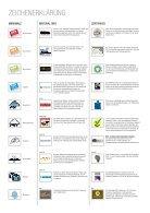 Globalplayermarketing TextilBand3 - Page 4