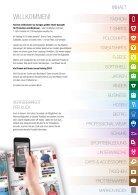 Globalplayermarketing TextilBand3 - Page 5