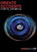 CUATRIPTICO GERARDO.indd - Oficio y Arte - Page 2