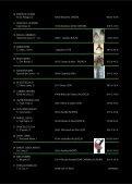 CUATRIPTICO GERARDO.indd - Oficio y Arte - Page 6