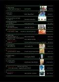 CUATRIPTICO GERARDO.indd - Oficio y Arte - Page 7