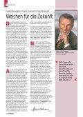 Altenpflege: Alles spricht für die Eigen-Vorsorge Gemeindefinanzen ... - Page 6