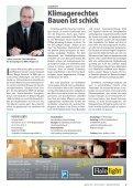 GLBAUEN – RENOVIEREN MODERNISIEREN - Page 3
